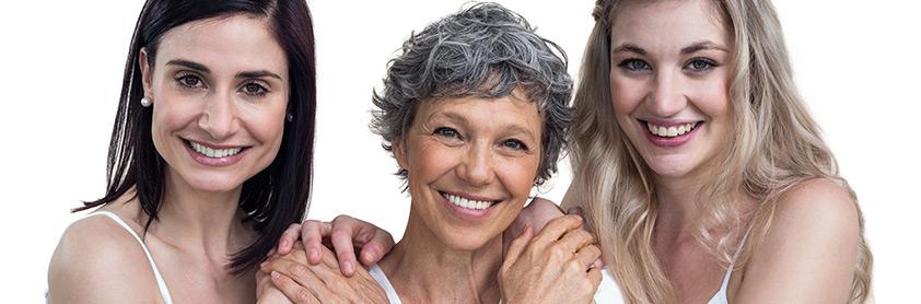 Tipps und Tricks bei der weiblichen Blasenschwäche