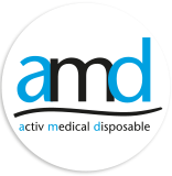 AMD - Activ Medical Disposable