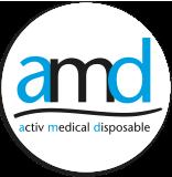 AMD - Activ Medical Disposable