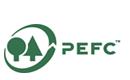 certificación PEFC