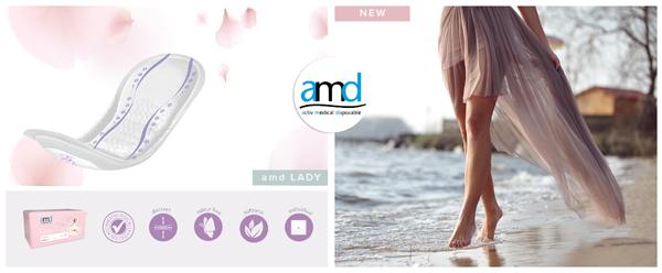 AMD LADY INNOVACIONES