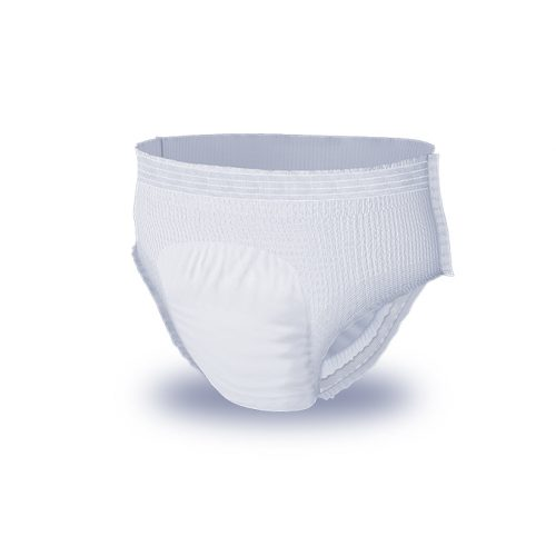 amd Pants