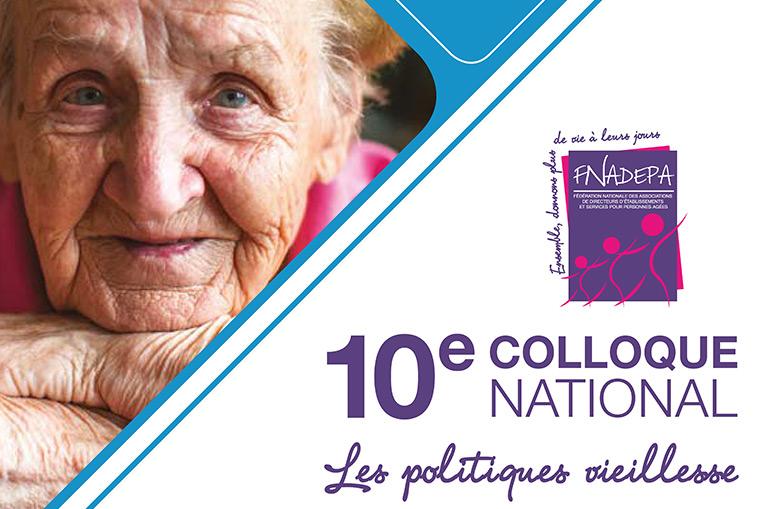 10ème Colloque FNADEPA
