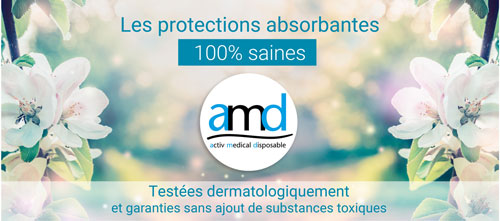 amd, des protections 100% saines