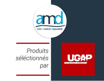 amd-UGAP-2020