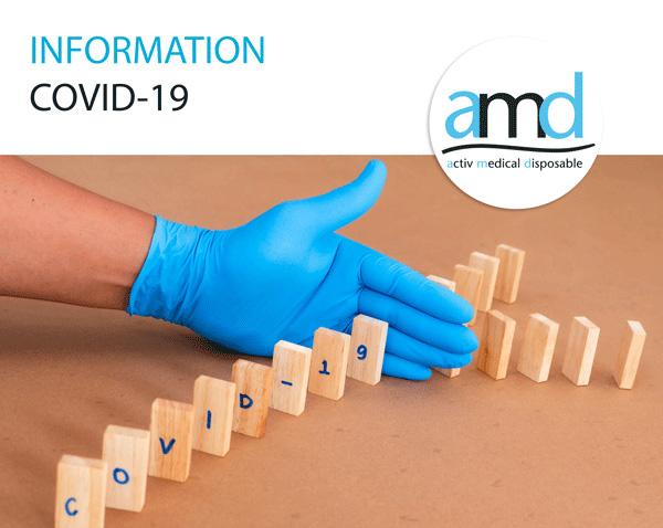 AMD-COVID-19