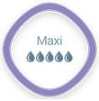 Absorption maxi